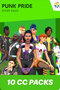 Sims 3, Los Sims 4 Mods, Sims 4 Pets, Sims 4 Expansions, Sims 4 Anime, The Sims 4 Packs, Sims 4 Gameplay, Sims Ideas, Sims 4 Build