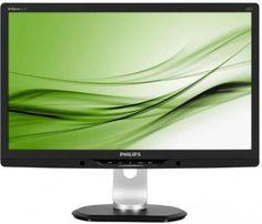 Philips 221P3LPYES  - DigitalPC.pl - http://digitalpc.pl/opinie-i-cena/monitory-lcd/philips-221p3lpyes/