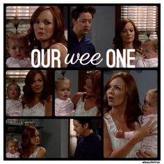 #GH *Fans if used (re-pinned) please keep/give credit (alwayzbetrue)* #SpinEllie and Georgie