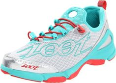 Zoot Women's Ultra 5 Running Shoe