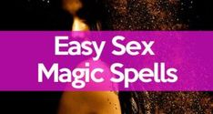 These are the best love binding spells that are free, effective and you can safely cast at home. Use these binding love spells of white magic to improve. Jar Spells, Wiccan Spells, Magick, Witchcraft, Free Love Spells, Powerful Love Spells, Wicca Love Spell, Witch Spell, Honey Jar Spell