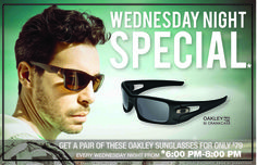 Poster Ads, Oakley Sunglasses, Pairs, Fashion, Moda, La Mode, Fasion, Fashion Models, Trendy Fashion
