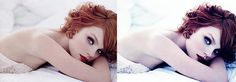 100-outstanding-photoshop-actions-to-enhance-your-photography