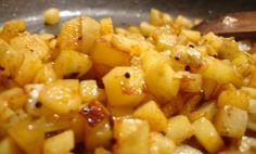 Potato Recipes from India - Aachar Aloo Potato Facts, Best Potato Recipes, Potato Nutrition, India Food, Recipe Sites, Macaroni And Cheese, Potatoes, Ethnic Recipes, Mac And Cheese