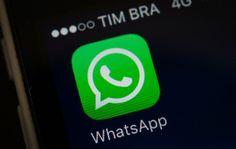 WhatsApp supera 1 bilhão de usuários em todo o mundo