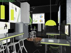 experteer - exhibition stand design documentation central europe  documentation rates> http://www.i-cad.es/stands-documentation/