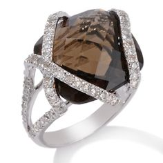 17 best 1000 images about Little Chocolate Diamond dreams on Pinterest