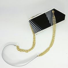 Claudine London bags. Lena iphone clutch details. Digital printed. Handmade handbags. Made in London.