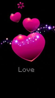 Related Image Heart Wallpaper Love Backgrounds Love Heart Images