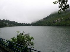 Book budget accommodation on Bhimtal, Uttarakhand and Know more about Top Attractions to see at Uttarakhand:
