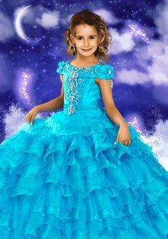 fotomontajes gratis | Fotomontaje Princesas Gratis. Fotomontajes de alta calidad.