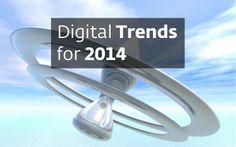 digital-trends-for-2014-dmf13 by Wijs via Slideshare