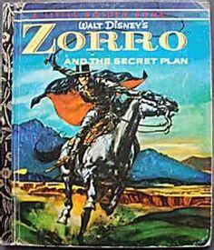 75 Best Zorro Images Alain Delon Film Movies