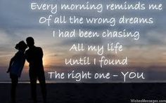 Image result for good morning messages for him