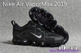 Cheap Nike Air Max 2019 Sneakers , The Nike Air Max 2019 KPU will have a few changes in comparison to it's predecessor. First we have a new Air Max midsole but the sole is hollowed out. Running Sneakers, Running Shoes For Men, Running Women, Mens Nike Air, Nike Air Vapormax, Nike Men, Gray Nike Shoes, Cheap Nike Air Max, Triple Black