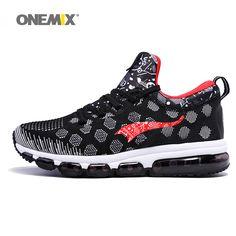 Trail Running Shoes, Black Running Shoes, Mens Walking Shoes, Jogging Shoes,  Vintage da15701e6c5