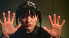 And you think she masterminded some kind of illegal activities. Ncis Abby Sciuto, Criminal Shows, Ziva And Tony, Ziva David, Sean Murray, The Real Slim Shady, The Punchline, Pauley Perrette, Michael Weatherly