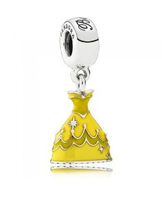 >>>Pandora Jewelry OFF! >>>Visit>> Disney Pandora UK Belle Dress Charm Very cute very cheap very suitable for a variety of shapes. Pandora Uk, Pandora Charms Disney, Pandora Jewelry, Pandora Disney Collection, Belle Dress, Beauty And The Beast, Snoopy, Charmed, Haute Couture