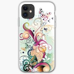 'Untitled' iPhone Case by knovadesign Iphone Wallet, Iphone 11, Iphone Case Covers, Cover Design, Finding Yourself, My Arts, Art Prints, Type, Printed
