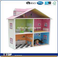 صنع بيت من كرتون بحث Google Cardboard House Cardboard Dollhouse Diy Barbie House
