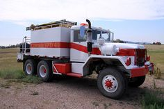 A fire apparatus, fire engine, fire truck, or fire appliance is a vehicle designed to assist in fighting fires by transporting firefighters to the scene and providing them with access to the fire, along with water or other equipment. In some areas, t   Home Living readf more at home.forallup.com