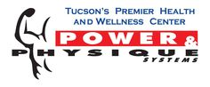 1st Free Posing Seminar at Power & Physique Gym on Jan 24, 2015 #bodybuilding #Rusty #Jeffers #posing #muscle #shows #championship #southwest #WPAA