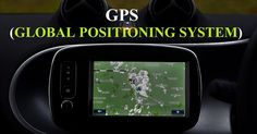 Now we can see GPS framework in little gadgets like watch, mobile, car...The Global Positioning System (GPS) innovation is an overall radio-route framework...