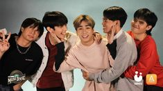 Korean Entertainment Companies, Korean Words, Pinterest Images, Group Photos, Pop Group, Fangirl, Entertaining, Couple Photos, Boys