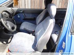 Suzuki Swift 1000 cc. Suzuki Swift, Diesel, Car Seats, Vehicles, Diesel Fuel, Car, Vehicle, Tools
