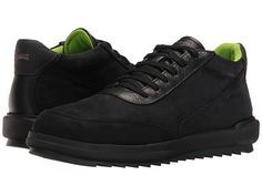 CAMPER Marges - K300094. #camper #shoes #sneakers & athletic shoes