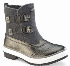 UGG Australia Marrais Boot UGG. $77.99