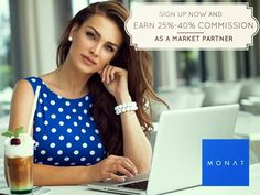 New business opportunity sign up now.  Social marketing selling hair and skin products! amazing. Check out the website!