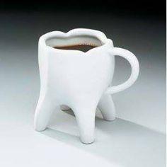 Parfait pour un cabinet de dentistes