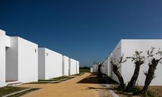 Take me there: Ecorkhotel, Alentejo, Portugal . a corking new eco hotel - The Guardian Hotels Portugal, Hills Resort, Geothermal Energy, Holiday Hotel, Spain And Portugal, Stay The Night, Future Travel, Wanderlust Travel, The Guardian