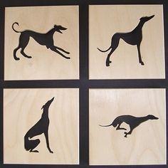 Image result for greyhound tattoos designs