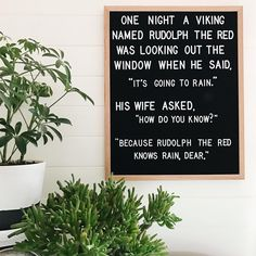 so punny Word Board, Quote Board, Message Board, Me Quotes, Funny Quotes, Felt Letter Board, Dad Jokes, Funny Signs, I Laughed