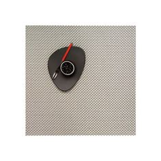 Found it at AllModern - Basketweave Square Placemat