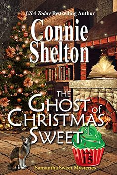 Mystery Series, Mystery Books, Book Club Books, Books To Read, Old Wooden Boxes, Cozy Mysteries, Christmas Books, Nonfiction Books, Free Books
