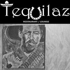 Tequilaz Restaurant Lounge   A R E  Y O U  R E A D Y  F O R  T H E  W E E K E N D?  #AfterworkFridays #SecretoSaturdays #TooMuchSauceSundays #HappyHour Daily #Lunch #Brunch #Dinner #birthdaycelebrations #girlsnightout #guysnightout #dinnerwithfriends #birthdaypackages #restaurant #music #dance #party #bar #lounge  #hookah #Bronx  #TequilazBx