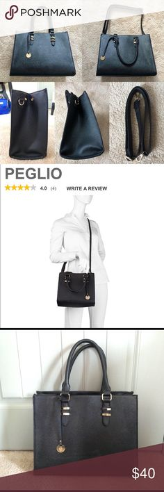 🎊LOWEST🎊 Call It Spring Peglio Bag From call it spring website. NWOT! Call It Spring Bags