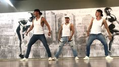DURA ZUMBA FITNESS  DADDY YANKEE Workout Music, Hip Workout, Workout Videos, Exercise Videos, Weight Training Workouts, Gym Workouts, Dance Workouts, Zumba Fitness, Zumba Songs