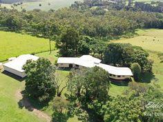 Malanda - address available on request - Acreage for Sale 133245674 - realestate.com.au