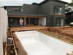 IMG_8648 2 Timber House, Decking, Building A House, Coastal, Wood Frame House, Build House