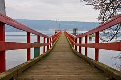 Saltspring Island B. Sunshine Coast, Vancouver, Silverfish, Victoria, Paranormal Romance, Come And See, Great Pictures, British Columbia, West Coast