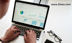 Small Business benefits a lot from SEO. Search Engine Optimization offers an advantage to all small businesses to enhance their brand which helps in building Content Marketing, Internet Marketing, Digital Marketing, Site Vitrine, Brand Building, Seo Company, Business Branding, Search Engine Optimization, Benefit