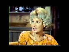 💖♕✨ <3--->... The Smugglers (1968) - YouTube