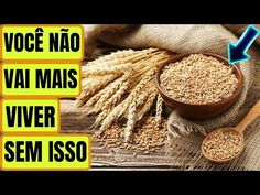 Natural, Food, Youtube, Lower Cholesterol, Household Cleaning Tips, Food Plan, Interesting Recipes, Side Dishes, Health Tips