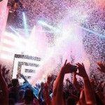 EDM Monitor 2013: Social Media Performance Of Superstar DJs