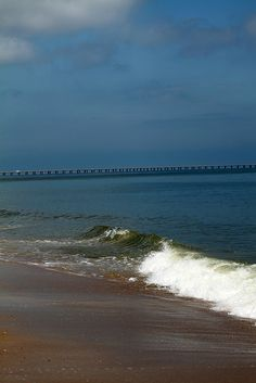 Chesapeake Bay - Pinterest           Repinned by Chesapeake College Adult Education Program. Learn and improve your English language with our FREE Classes. Call Karen Luceti  410-443-1163  or email kluceti@chesapeake.edu to register for classes.  Eastern Shore of Maryland.  . www.chesapeake.edu/esl.