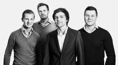 Das Wiesbadener Startup-Unternehmen MYLOMA hat seinen Onlinemarktplatz für lokale Dienstleistungen am 18. August 2016 online geschaltet